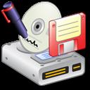 hard_drive_backups_1