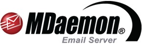 mdaemon-logo_white